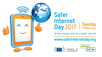 safer internet new-2017